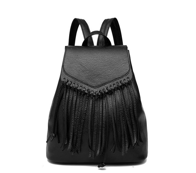 Женский рюкзак Вrazil AL-2506-10