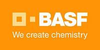 Химия строительная (ремонт, улучшение, гидроизоляция)