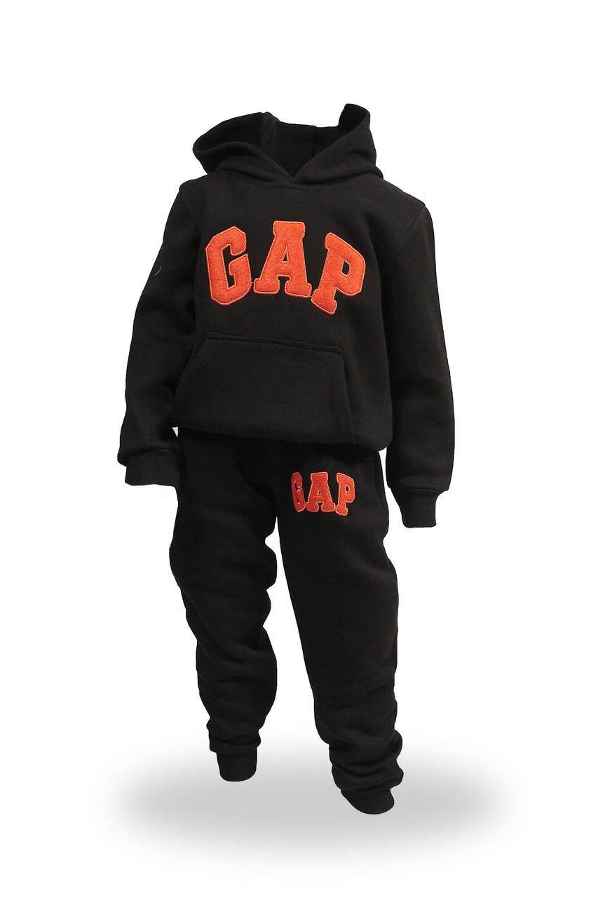 30d2a8ef027f5a Костюм спорт детский (подросток) Gap - Интернет-магазин одежды для всей  семьи!