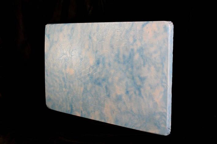 Глянец аквамариновый 482GK5GL612, фото 2