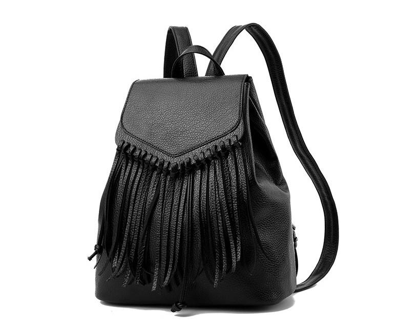 Женский рюкзак СС-2506-10