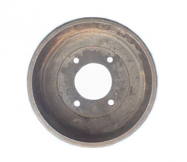 Барабан стояночного тормоза ЗИЛ-131