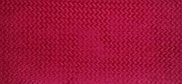 Ткани обивочные мебельные велюр ЗИГЗАГ, фото 1
