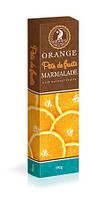 "Мармелад ""Pate de fruits"" апельсин ""Shoud'e"" 200г Україна"