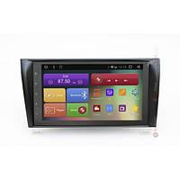 RedPower Штатная магнитола RedPower 31188IPS для Toyota Sequoia на Android 6.0