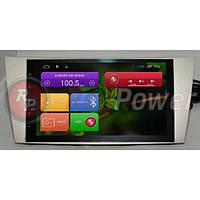 RedPower Штатная магнитола RedPower 21064B для Toyota Camry V40 на Android 6.0.1