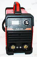 Сварочный инвертор EDON PROFI - 250