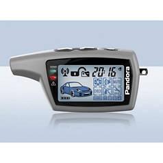 Pandect Автосигнализация PanDECT X-3010