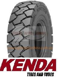Шина 18X7-8 16PR KENDA K610 KINETICS