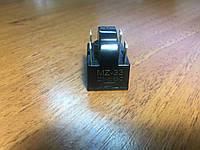 Позисторное реле MZ 33 (33ом), фото 1