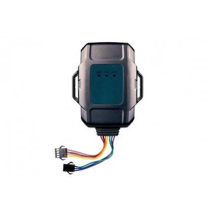 Jimi GPS трекер JIMI JM01, фото 2