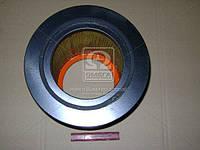 Элемент фильтрующий воздушный МАЗ (ЯМЗ 8401, 8421) (М эфв 468) Механик (пр-во Цитрон) 8421-1109080