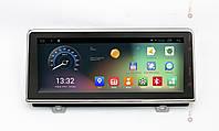 RedPower Штатная магнитола RedPower для BMW X1 (2015+) на Android 6.0