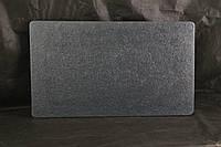 Филигри джинса 473GK5FI662, фото 1