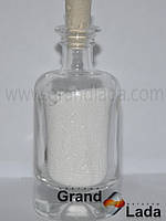 Оксид молибдена