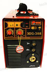 Сварочный полуавтомат EDON MIG - 308