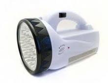 Фонарь светодиодный со световой панелью OJ 222 Dian Dian