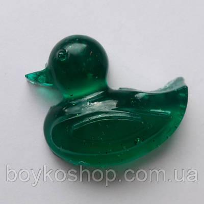 Краситель зеленый для геля свечного
