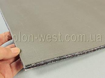Шумоизоляция для авто войлочная влагостойкая ИВ-10К, самоклейка, толщина 10 мм, лист 100×156 см