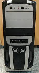 Игровой компьютер 6-ядер/8Gb-DDR3/HDD-500Gb/GTX650. Гарантия!