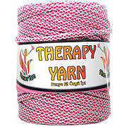 Therapy Yarn Suslu