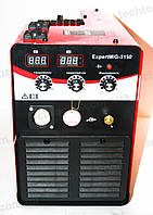 Сварочный полуавтомат EDON EXPERTMIG - 3150