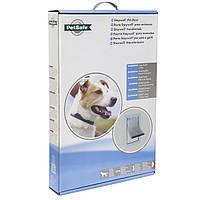 Staywell дверцы для собак крупных пород усиленной конструкции