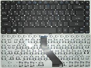 Клавиатура для ACER V7-481, V7-482, TM P645