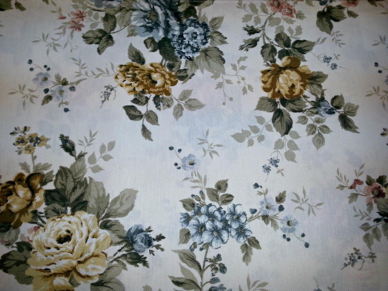 Ткань мебельная обивочная мод. 160626 V 5