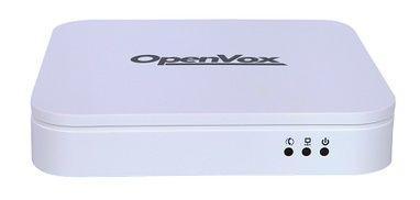 FXS шлюз OpenVox iAG840