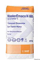 Ремонтная смесь MasterEmaco N600