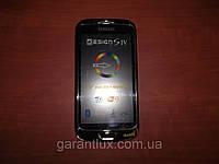 "Samsung Note 9880 +ТВ экран 5,3"" самсунг ноут 3 +стилус в подарок!"