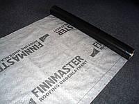Подкладочный ковер под битумную черепицу FINNMASTER