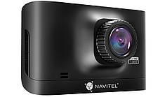 NAVITEL Видеорегистратор NAVITEL R400