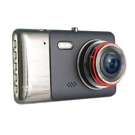 NAVITEL Видеорегистратор NAVITEL R800, фото 2