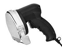 Нож для кебаба электрический KS100E#SMRP100 GGM