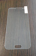 Защитное стекло Samsung J200 Galaxy J2 (2.5D)