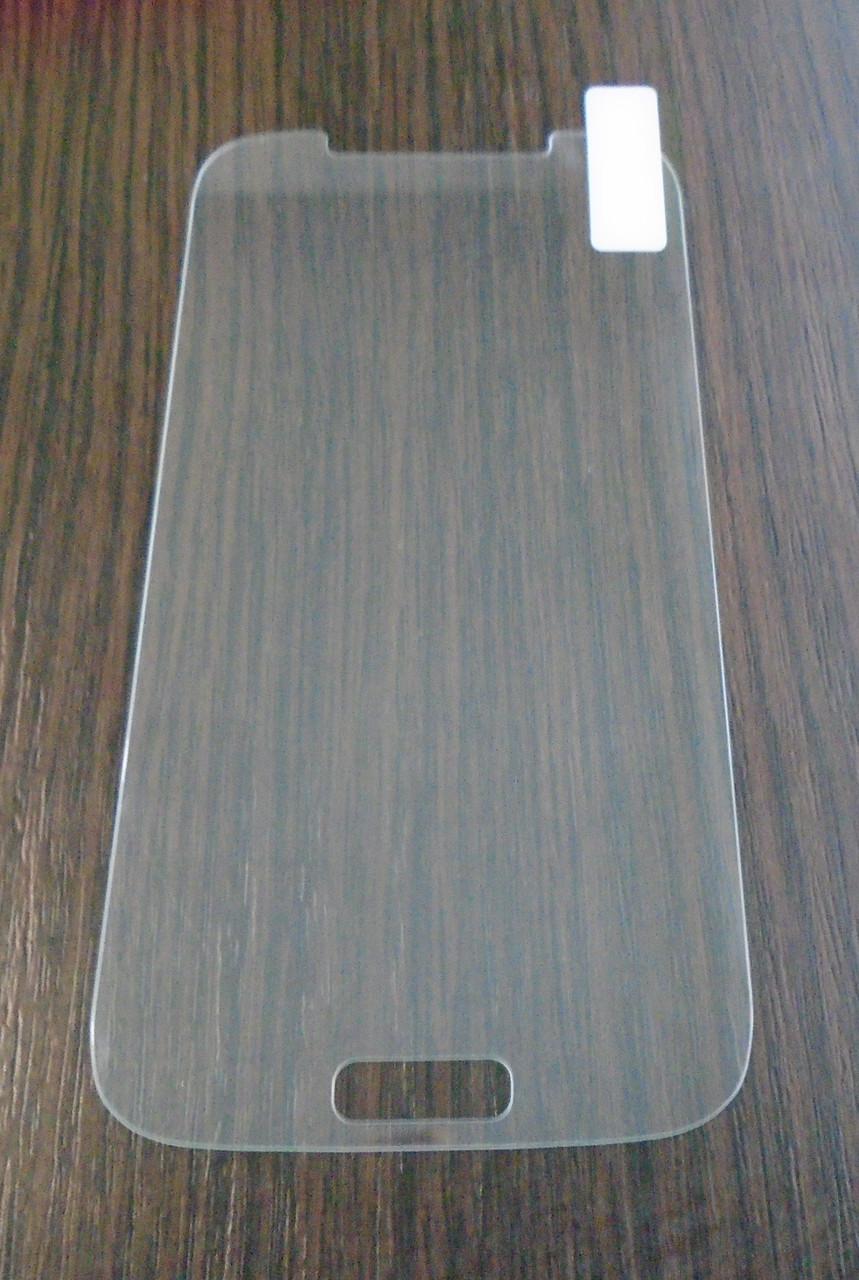 Защитное стекло Samsung S4 i9500 (2.5D)