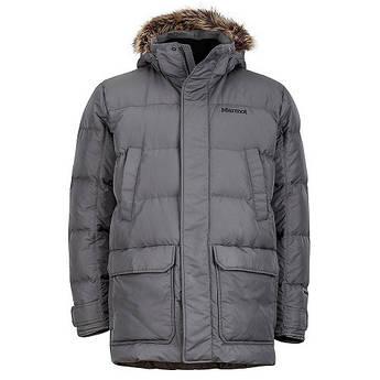 Куртка пухова Marmot Steinway Jacket