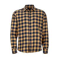 Рубашка Marmot Bodega Flannel LS