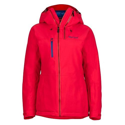 Куртка Marmot Wm's Dropway Jacket