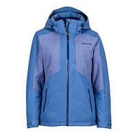 Куртка Marmot Wm's Repose Featherless Jacket