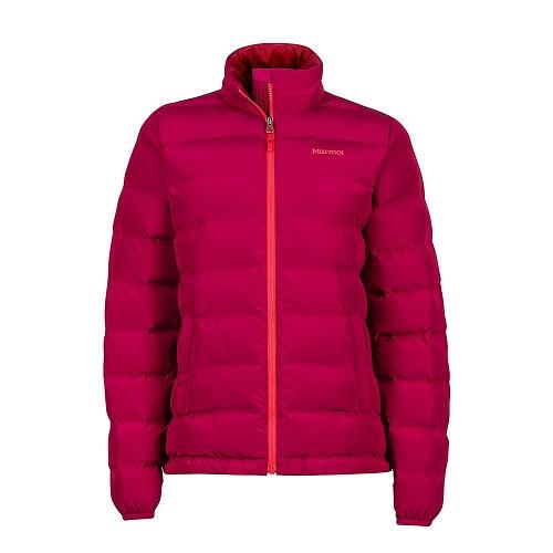 Куртка Marmot Wm`s Alassian Featherless Jacket