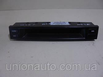 Информационный дисплей Mazda 6
