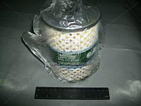 Элемент фильтрующий топливный МАЗ, КРАЗ,К-701 тон.оч. метал., бум.Binzer (пр-во Автофильтрующий, г. Кострома)