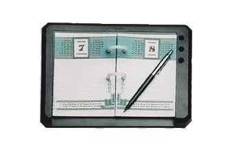 Підставка перекидного календаря КІП  ПКУ-01, фото 2