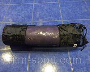 Чехол-сетка для коврика (d - 22 см, L - 70 см), фото 2