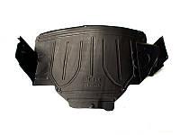 Защита двигателя Renault Master III 2010- мастер