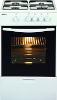 Газовая плита BEKO CG 51001