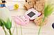 Hello Kitty T99 раскладной телефон для девочек 1 сим-карта, фото 3